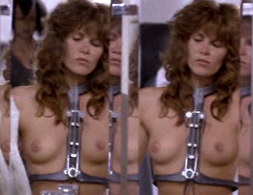 Tawny kitaen hot sexy, housewife pussy spread