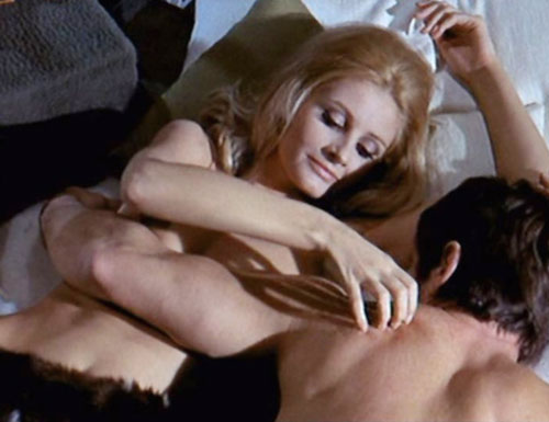 Topless Jill Ireland nude (81 pictures) Leaked, 2015, braless