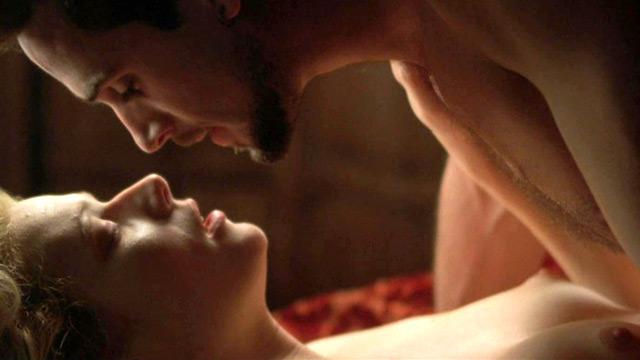 Mcginness recommend Discrete erotic sex stories