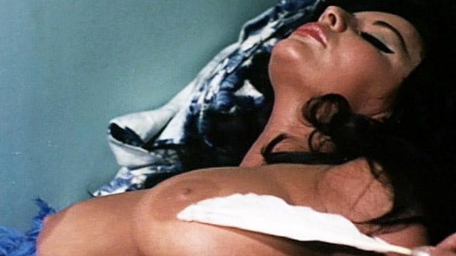Top 5 Tickling Scenes At Mr Skin-4634