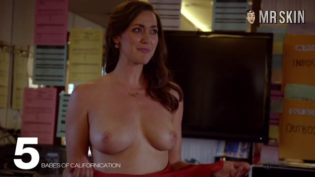 Best Movies With Porn Scenes