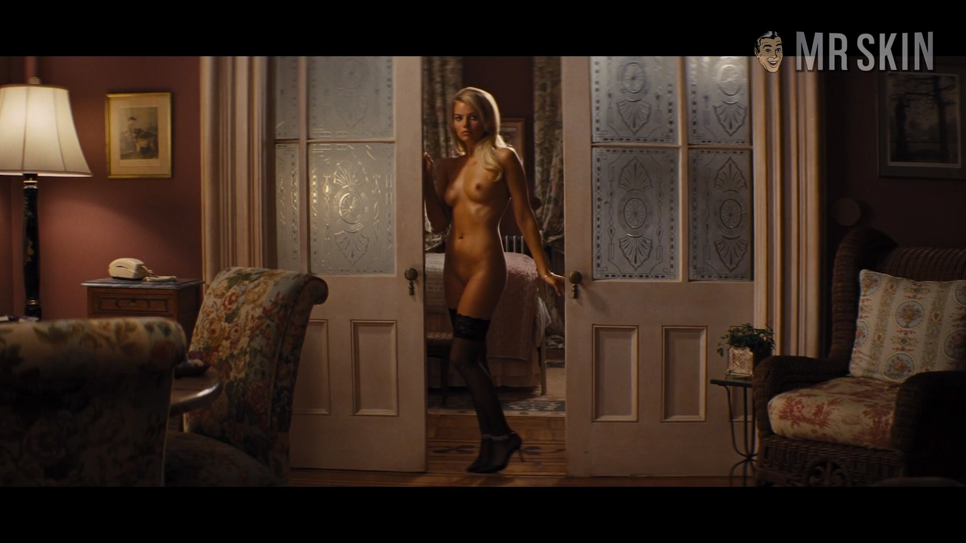 Amanda Seyfried Nude In Time the girls of 'once upon a time in hollywood' will give you holy wood!