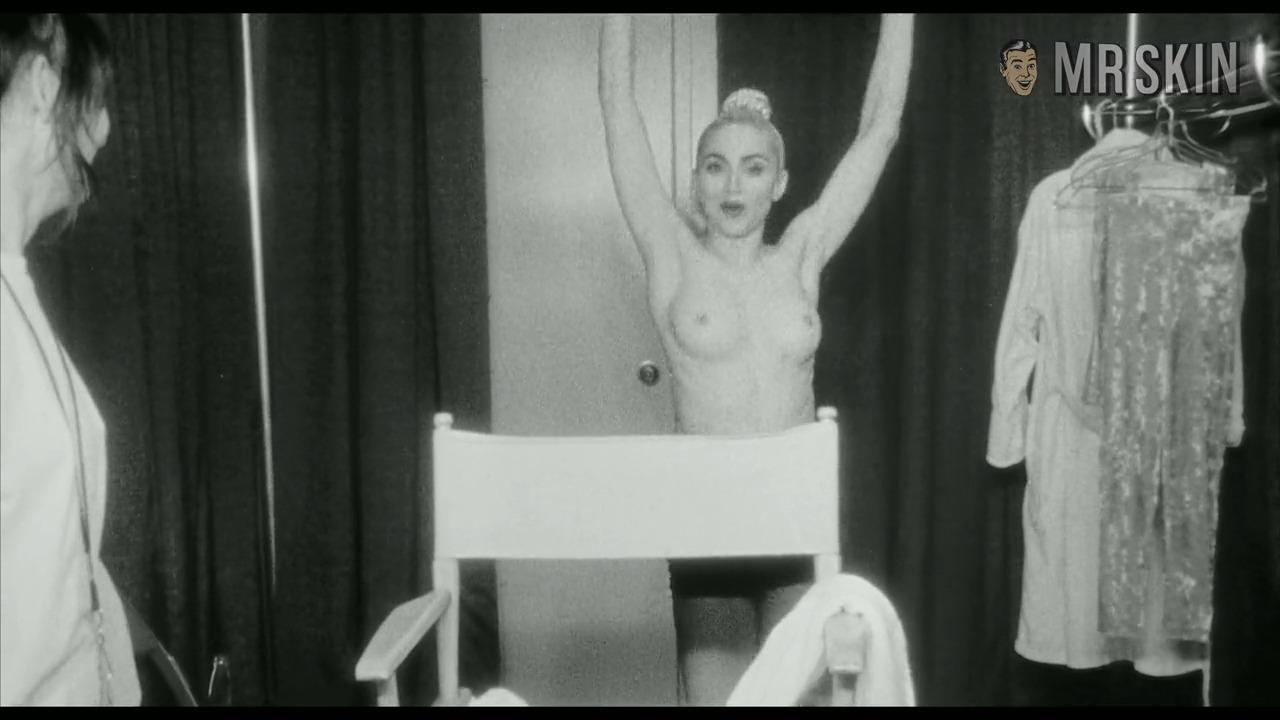 Madonna truthordare hd 04 frame 3 override