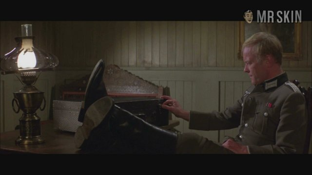 Force10fromnavarone bach 1 frame 3