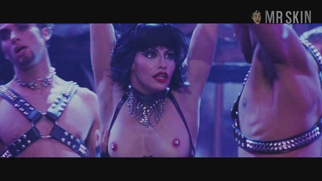 Showgirls gershon hd 04 large thumbnail 3 override