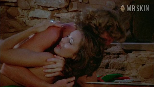 bobbie-jo-and-the-outlaw-nude-scenes