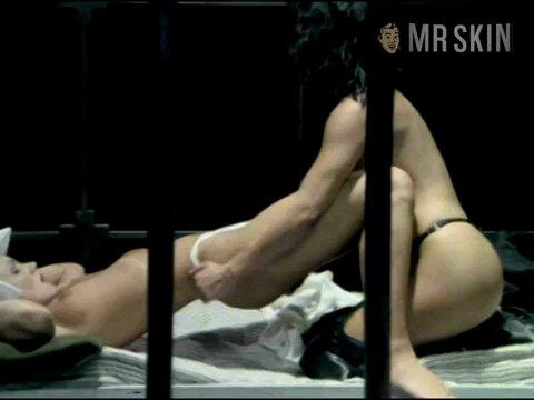 Sex kiva1 frame 3