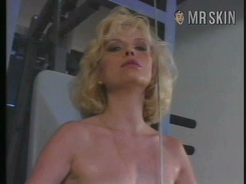 kelli maroney nude - naked pics and sex scenes at mr. skin