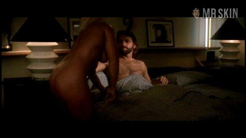 Can Free nude pics ray hollitt return