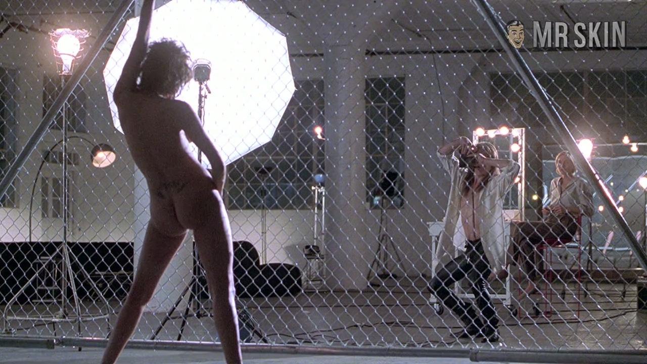 Angelina Jolie Mojave Moon Nude the best angelina jolie scenes - nude scene compilation at