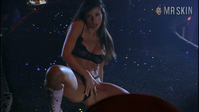 Striptease moore hd 02 large thumbnail 3 override