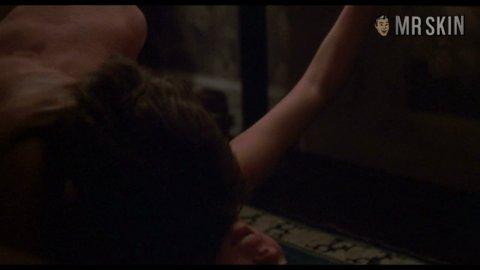 Hots Susan Sarandon Nude Naked Gif