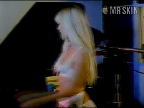 Venus blanchard 01 large 3