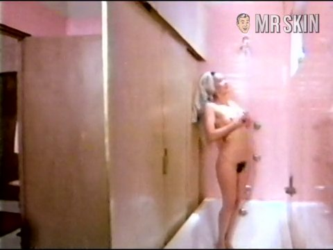 Tits Santas Lap Nude Scenes