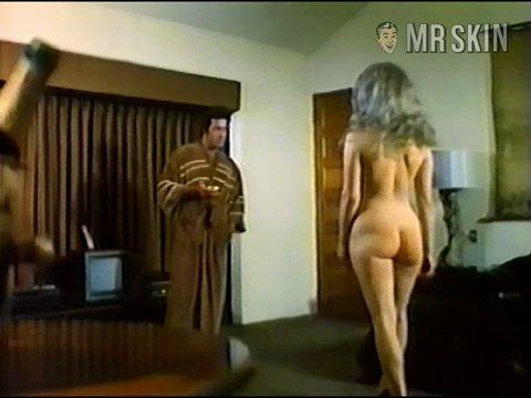 Angelica chain naked, dark hair blue eyes woman porn