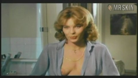 naked Topless Cinzia De Ponti (87 images) Cleavage, iCloud, see through