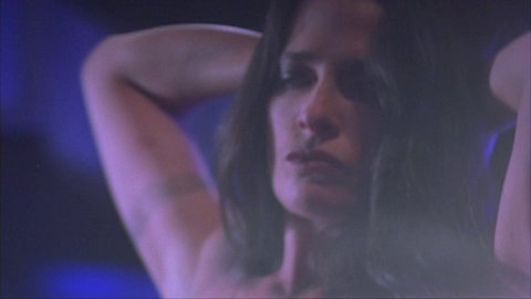 Australian young girl porn