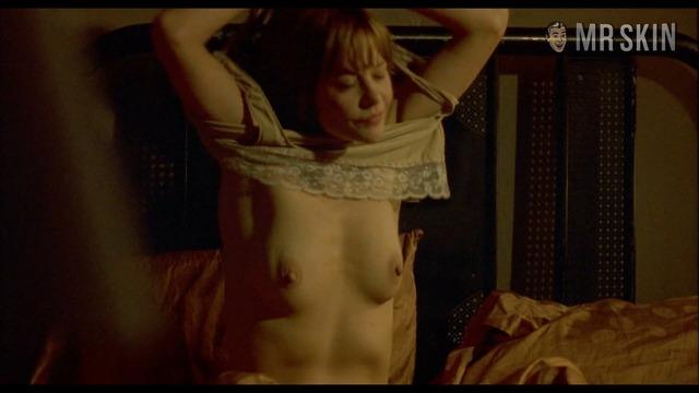 Meg ryan sex scenes