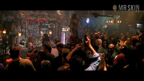 Coyoteugly banks hd 01 large 3