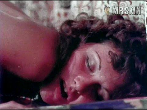 Deepthroat lovelace 01 frame 3