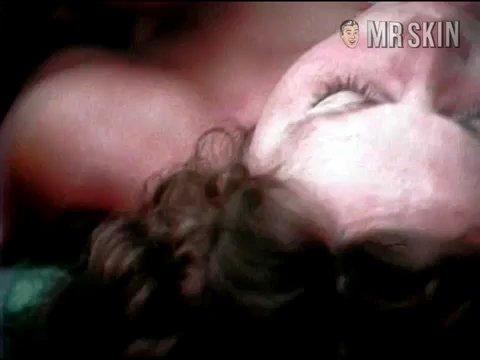 Deepthroat lovelace 02 frame 3