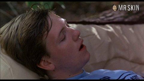 Sleepawaycampii hartman hd 03 large 3