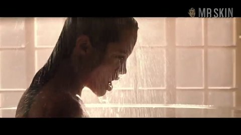 Tombraider jolie hd 01 large 3