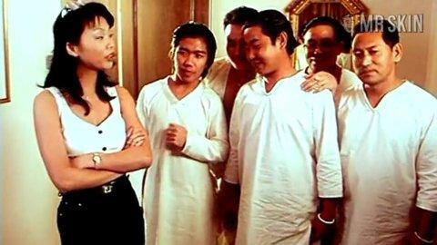 Love jialing3 large 3