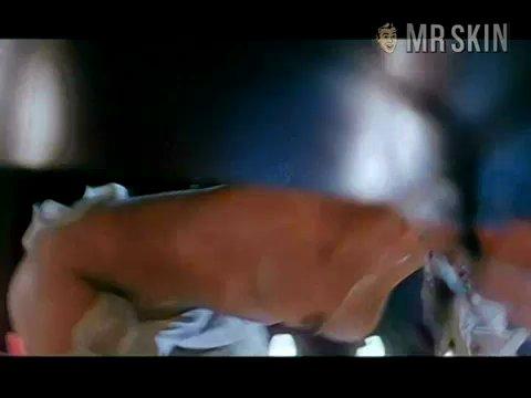Milf streaming videos