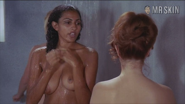 Pam grier porno Latina-Casting-Pornos