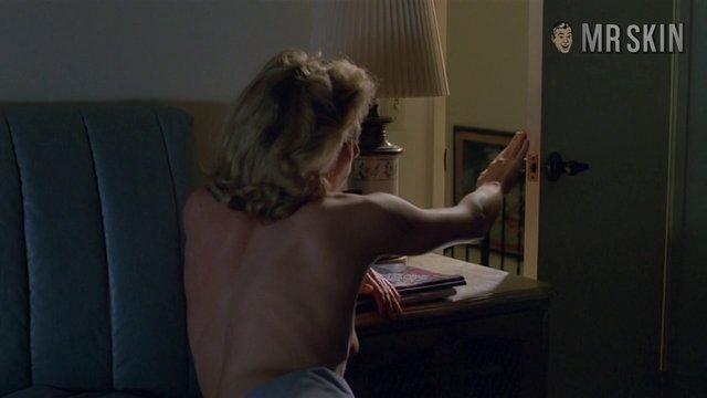 Sex naked tattooed babe