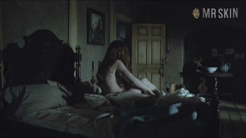 Katharine isabelle sexy, very small girl learn to fuck best porn pics