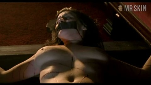 Liane valenzuela nude