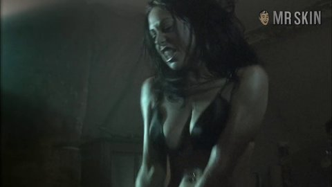 Emily booth sex scene