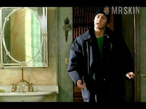 Gainsbourg annaoz2 large 3