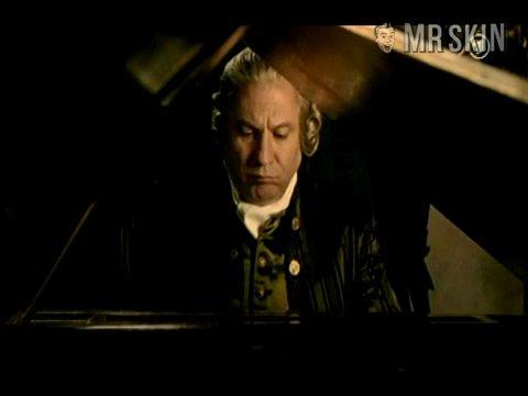 Mozart naumann2 large 3