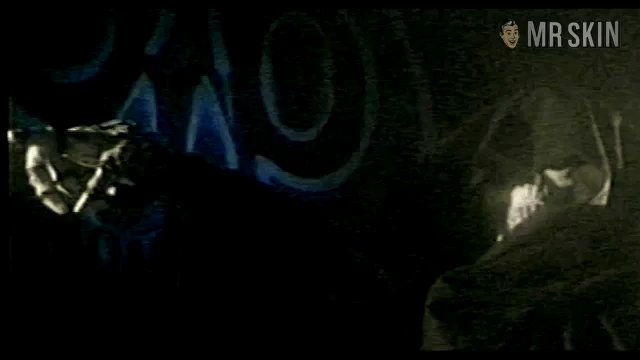 Frightclub pena1 frame 3