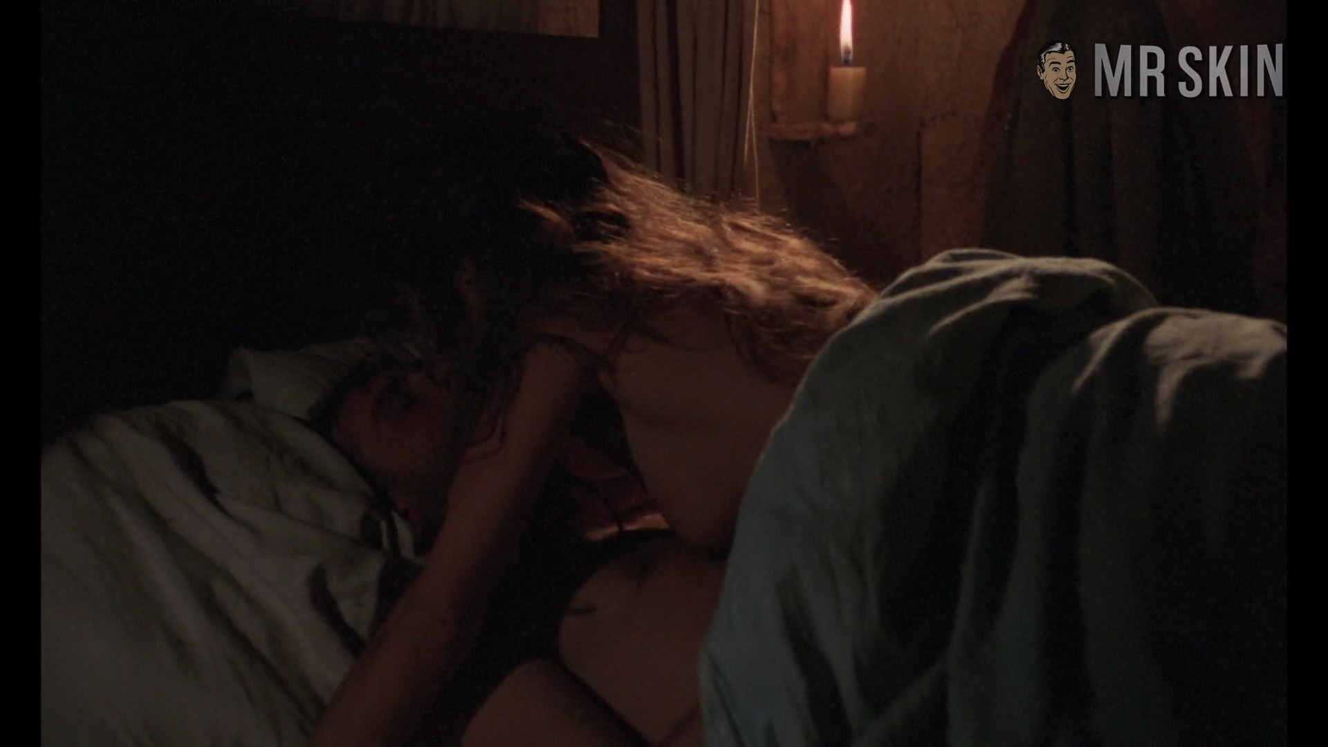 urban cowgirl sex scenes