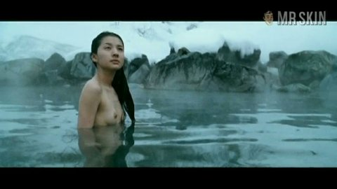 Silk ashina 01 large 3