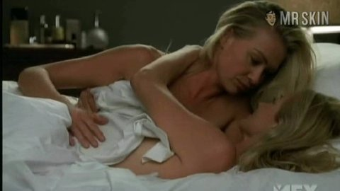 from Bradley nip tuck sex scene moving tumblr