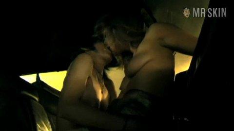 sex scenes The videos word l