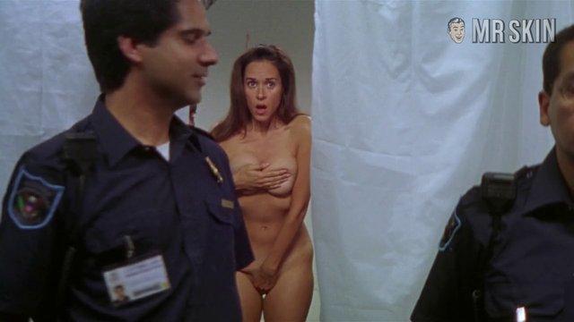 Bikini Bako Nude Scenes Gif