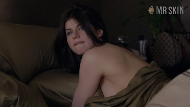 sort pige porno pussy