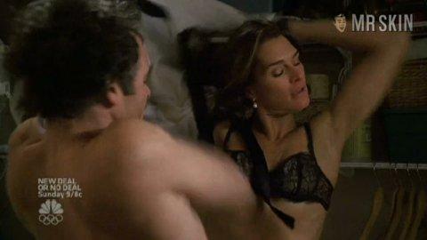 Natalie portman star wars porn