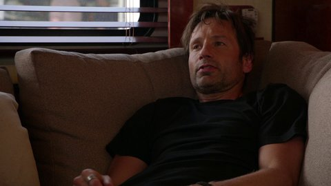 Californication5x09 power hd 02 large 3