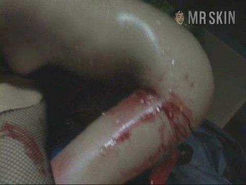 Sexual parasite mitsu4 large 3