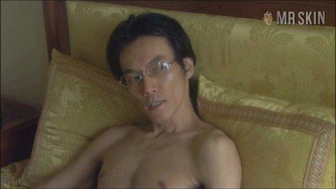Jyouou3 iizawa 04 large 3