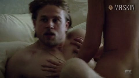 Your opinion kim dickens nude pics