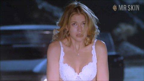 big boob sexy women