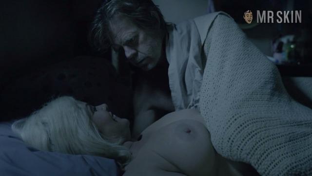 Agree, Sherilyn fenn nude scenes was specially